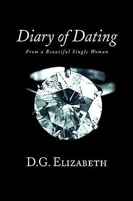 Diary of Dating